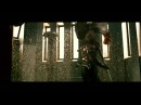 Epic Fight Scenes: #4 - Resident Evil: Afterlife (Alice & Claire vs. the Axeman)