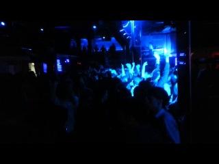 Dj Energy Life @ Dozari club 3.mp4
