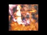 Makyo - Soar Angelic (Full Version)