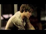 Rock Mafia Ft Miley Cyrus The Big Bang (Official Music Video)