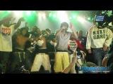 Meek Mill x Chief Keef x King Louie x Lil Durk x Twista Live @ The Congress