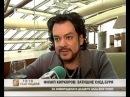 Ф Киркоров интервью Тази неделя Затишье после бури