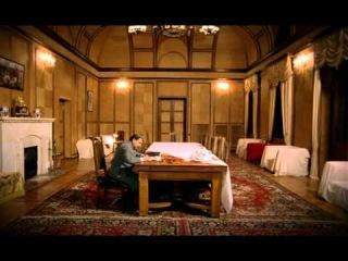 В круге первом 2-я серия (2006)