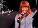 Nicki Minaj Summer Jam 2010 All I Do Is Win, Roger That and Little Freak.