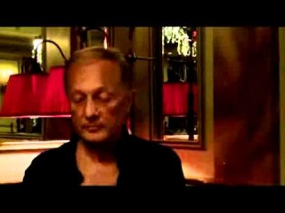 Михаил Задорнов. Ответы на вопросы (2010)