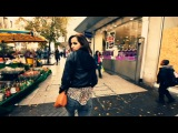Yarrian - Manpreet Sandhu ft Dr. Zeus [Full Video] - 2012 - Latest Punjabi Songs