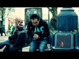 Janam Janam - Manpreet Sandhu feat Dr. Zeus  Shortie & Young Fateh