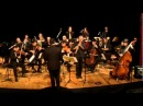 OSRJ - Série MPB - Noel Rosa 100 anos - CONVERSA DE BOTEQUIM (Vadico e Noel Rosa)
