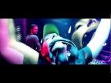 FILATOV_feat_Sugarmammas_BLOW_OFFICIAL_VIDEO.mp4