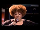Ruth Brown, Natalie Cole &amp Mavis Staples - Men are just like street cars