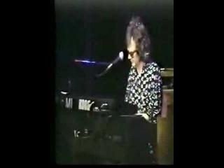 """Stop"" Al Kooper & Mike Bloomfield (Super Session)"