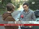 Егор Лупан прообраз Януковича и Азарова
