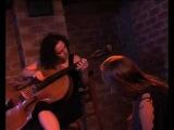 yael deckelbaum & Maya Belzitzman -