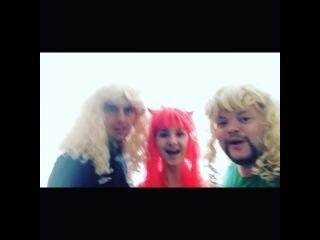 replay_kld video