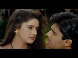 (HD) Na Kajre Ki Dhar - Mohra | 1994
