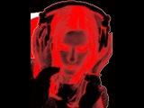 DJ Favorite feat. Mr. Freeman Scream (SB24 dub mix)