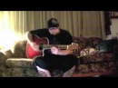 Breaking Benjamin Blow Me Away Acoustic Cover (No Intro) by Steve Glasford