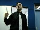MBA - Managerial Economics 02