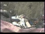 Чечня Штурмы г. Грозного 1994-1995-1996.mpg
