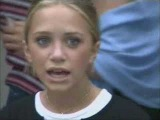 Mary-Kate &amp Ashley -- The Price Of Fame