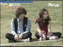 FT Island Kara - Idol Show S4 ep4(4/4) [ENG]