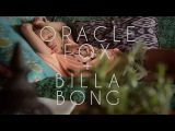 Zippora Seven shoot for Oracle Fox X Billabong
