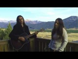 Lakes of Canada ~ Innocence Mission Cover by NosyBay