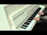 The Heart Asks Pleasure First - The Piano - Michael Nyman (piano)