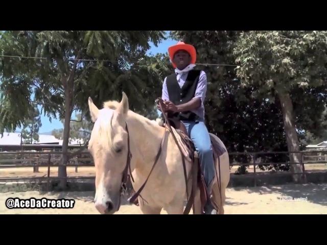 Loiter Squad [Лоитер Сквад] Rus - 2 эпизод