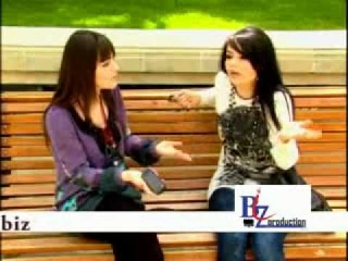 Modern Azeri Wedding 4 (2010 Version)