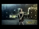 Armenian R&B ► Nelly, Jaklin, Asha feat. HT Hayko - Nor Skizb [Official MV] [High Quality]