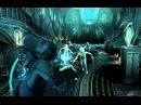 Dead Space 2 7 серия чуть не наложил кирпичей