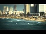 Aleksey Yakovlev &amp Kristoffer Ljungberg - Reverie (Original Mix)