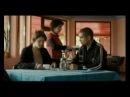 Eu cand vreau sa fluier, fluier (2010) Full movie