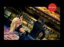 Azis & Desislava - Imash li syrce (remix)   www.muzi4ka.eu  