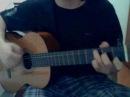 Kaze Ni Naru - Ayano Tsuji (acoustic guitar cover) how to play