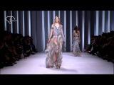 fashiontv   FTV.com - MODEL TALK SIGRID AGREN