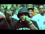 Fat Cat Pauly - Back to Rap [Directed by IrunsNY]