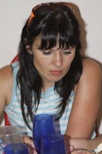 Катя Косарева, 6 июля , Краснодар, id119607421