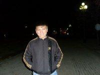 Александр Нестеров, 24 марта , Пятигорск, id18822764