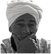 Рудаки Абдаллах Джафар, 1 января 1996, Йошкар-Ола, id22719408