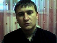 Юрий Тонофа, 14 июня 1986, Киев, id24667968