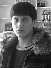 Nodirbek Fayziev, 25 ноября 1985, Витебск, id26598017