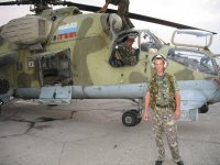 Евгений Бойко, 5 сентября 1980, Сызрань, id26928246