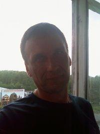 Сергей Онуев, Петрозаводск