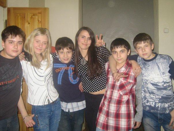 http://cs603.vkontakte.ru/u3950751/56130630/x_f3de53e5.jpg