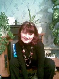 Мария Мишина, 9 декабря 1988, Большое Болдино, id41757708