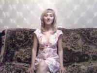 Елена Вальтер, 26 апреля 1985, Омск, id42332513