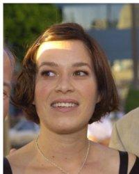 Мария Кройц, Lyon