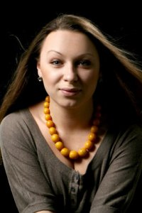 Анна Пиляева, 30 декабря , Усть-Илимск, id83976402